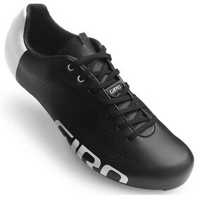 Giro Empire ACC Miehet kengät , musta